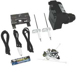 Onward Manufacturing 0688994 Electric Grill Ignitor Kit