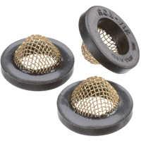Plumb Pak 1578111 5/8 Washer Filter Hose