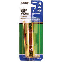 Arnold Corp 1603034 Spark Plug Wrench