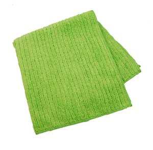 Quickie 469-3/72 Homepro Kitchen & Bathroom Microfiber Cloth