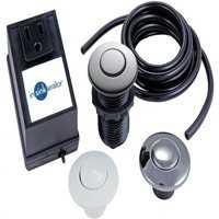 InSinkErator 74300 Sinktop Switch Single Outlet