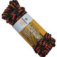 Wellington-cordage 34556 1/2 In Truck Rope 50 Ft