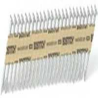 Stanley-bostitch PT-MC14815-1M 1.5 x .148 Pt Mcn Nail