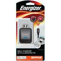 Premier Accessory Group ENG-TRV001 Ipod Travel Charger