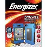 Premier Accessory Group ENG-HCLB Iphone Hard Case Led Blu