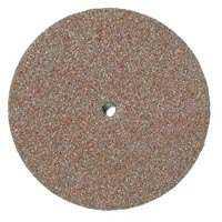 Dremel 0199513 Dremel Emery Cutoff Wheel