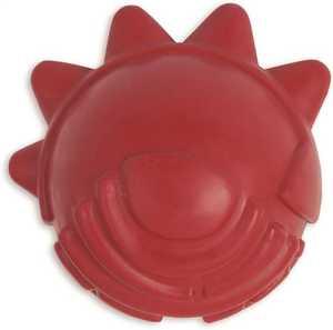 Aspen Pet 52048 Pet Ball Rubber