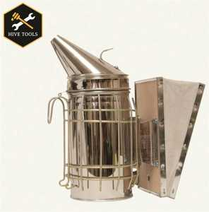 Harvest Lane Honey SMK3-101 Bee Smoker