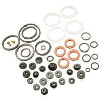 Plumb Pak PP855-14 Washer Asst Repair Kit