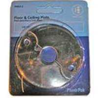 Plumb Pak 2057073 Floor & Ceiling Late Sprng Ld