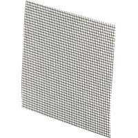 Prime Line Products P 8096 Charcoal Slfstick Screen Patch