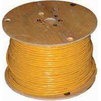 Southwire 63947672 12-3 Nm 250 ft Building Wire