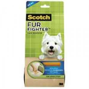 3M 0232637 Scotch Fur Fighter Starter
