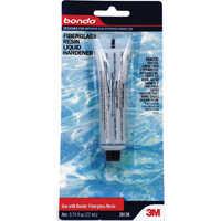Bondo/Dynatron 20126 Fiberglass Resin Liquid Hardnr