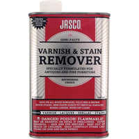 WM Barr 0256768 Varnish & Stain Remover Qt