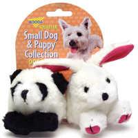 Aspen Pet 0353596 Small Dog Pand/Rabbit