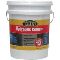 Damtite Waterproofing 07502 Waterproof Hydraulic Cemnt50#