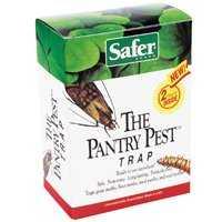 Woodstream 05140 Pantry Pest Trap
