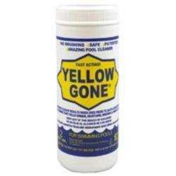 Biolab 23501PTM Yellow Gone