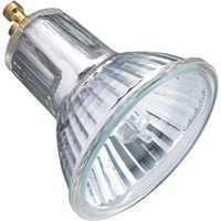 Sylvania/Osram 50PAR16HAL/GU10FL 50w Par16 Gu10 Halogen Bulb