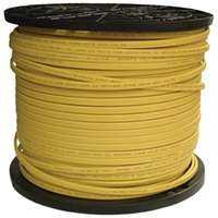 Southwire 28828272 12-2 Nm 400 ft Building Wire