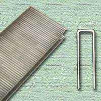 Stanley-bostitch 0460923 Sx50351/2-7m 7/32x1/2 Staple
