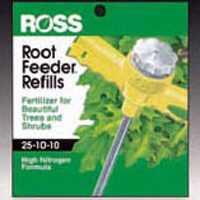 Easy Gardener 13610 Tree Shrub Root Feed Refills