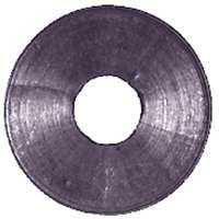 Danco 0483867 1/4m Flat Washer