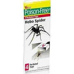 Woodstream M293 Hobo Spider Trap
