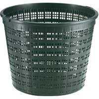 Little Giant Pump 566553 Plant Basket 9 in Round