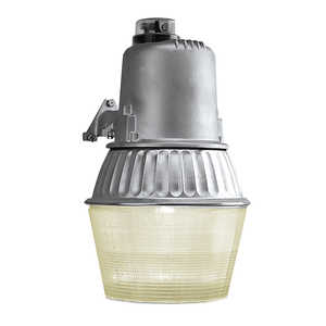 Cooper Lighting E-70-H 70w Hi Press Sodum Light
