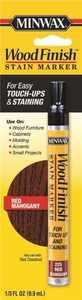 Minwax 63484000 Red Mahogany Wood Stain Marker