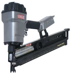 Senco 2K0103N Frmpro702xp Full Round Head Nailer