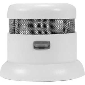 First Alert P1000 Micro Smoke/Fire Alarm