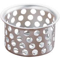 Plumb Pak PP820-31 1-1/2 Strainer Basket