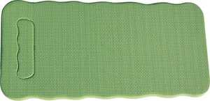 MintCraft GF-201 Garden Kneeling Pad 20x10x1 In