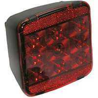 Peterson Mfg 5769997 Led Stop & Tail