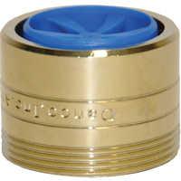 Danco 5544176 27m/F Aerator 1.5g Pb