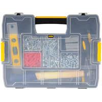 Stanley Tools 0556753 St Organizer Sortmaster Jr