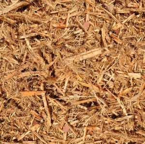 Sutherlands BAG 2 Cu. Ft. Bagged Cypress Mulch
