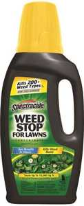 Spectrum Group 0757260 Spectracide Concentrate Weed Stop 32 Oz
