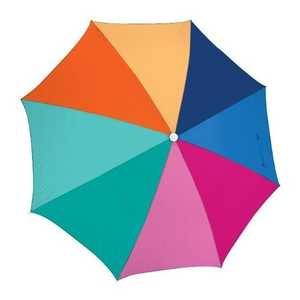 Rio Brands 9702085 Ub884-675/775 Beach Umbrella