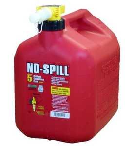 No-Spill 1450