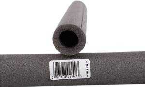 Thermwell Products 1061738 Tubular Pipe Ins 6 ft Long Bulk