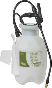 Chapin 27010 Sure Spray Select Multi-Purpose Compression Sprayer 1 Gal