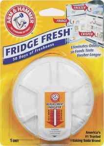 Procter & Gamble 6445886 Fridge Fresh Baking Soda
