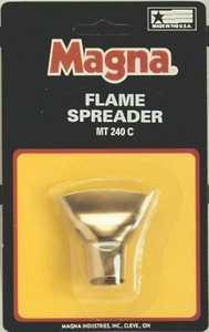 Magna 7861883 Spreader Flame