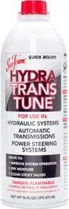Sea Foam Spray TT16 Hydraulic And Transmission Cleaner
