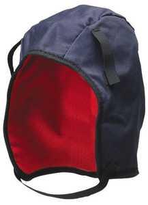Msa Safety Works 2840437 Winter Hard Hat Liner Industrial