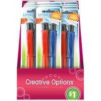 FLP 5740188 Jumbo Pens